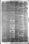 Halifax Guardian Saturday 24 February 1877 Page 3