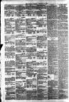 Halifax Guardian Saturday 24 February 1877 Page 4