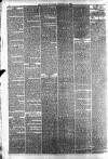Halifax Guardian Saturday 24 February 1877 Page 6