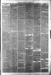 Halifax Guardian Saturday 24 February 1877 Page 7