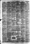 Halifax Guardian Saturday 24 February 1877 Page 8