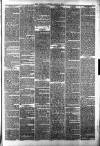 Halifax Guardian Saturday 03 March 1877 Page 7