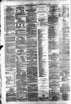 Halifax Guardian Saturday 10 March 1877 Page 2