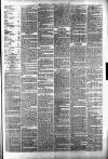 Halifax Guardian Saturday 10 March 1877 Page 3