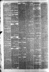 Halifax Guardian Saturday 10 March 1877 Page 6
