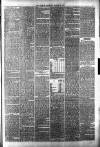 Halifax Guardian Saturday 10 March 1877 Page 7
