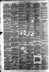 Halifax Guardian Saturday 10 March 1877 Page 8
