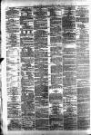 Halifax Guardian Saturday 17 March 1877 Page 2
