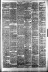 Halifax Guardian Saturday 17 March 1877 Page 3
