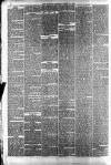 Halifax Guardian Saturday 17 March 1877 Page 6