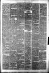 Halifax Guardian Saturday 17 March 1877 Page 7