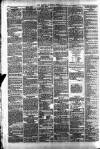 Halifax Guardian Saturday 17 March 1877 Page 8