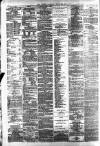 Halifax Guardian Saturday 24 March 1877 Page 2