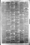 Halifax Guardian Saturday 24 March 1877 Page 3