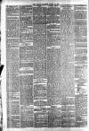 Halifax Guardian Saturday 24 March 1877 Page 4