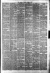 Halifax Guardian Saturday 24 March 1877 Page 5