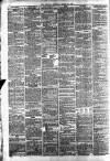 Halifax Guardian Saturday 24 March 1877 Page 8