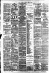 Halifax Guardian Saturday 07 April 1877 Page 2