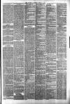 Halifax Guardian Saturday 07 April 1877 Page 3