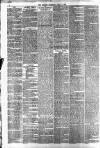 Halifax Guardian Saturday 07 April 1877 Page 4