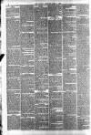 Halifax Guardian Saturday 07 April 1877 Page 6