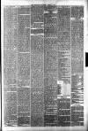 Halifax Guardian Saturday 07 April 1877 Page 7