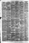 Halifax Guardian Saturday 07 April 1877 Page 8