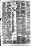 Halifax Guardian Saturday 14 April 1877 Page 2