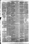 Halifax Guardian Saturday 14 April 1877 Page 4
