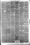 Halifax Guardian Saturday 14 April 1877 Page 5
