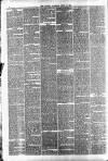 Halifax Guardian Saturday 14 April 1877 Page 6