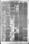 Halifax Guardian Saturday 14 April 1877 Page 7