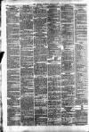 Halifax Guardian Saturday 14 April 1877 Page 8
