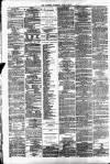 Halifax Guardian Saturday 02 June 1877 Page 2