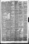 Halifax Guardian Saturday 02 June 1877 Page 3