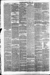 Halifax Guardian Saturday 02 June 1877 Page 4