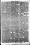 Halifax Guardian Saturday 02 June 1877 Page 5