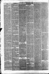 Halifax Guardian Saturday 02 June 1877 Page 6