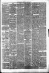 Halifax Guardian Saturday 02 June 1877 Page 7