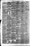 Halifax Guardian Saturday 02 June 1877 Page 8
