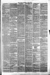 Halifax Guardian Saturday 09 June 1877 Page 3