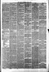 Halifax Guardian Saturday 09 June 1877 Page 5