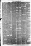Halifax Guardian Saturday 09 June 1877 Page 6