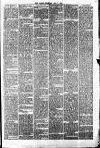 Halifax Guardian Saturday 09 June 1877 Page 7