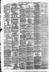 Halifax Guardian Saturday 07 July 1877 Page 2