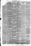 Halifax Guardian Saturday 07 July 1877 Page 4