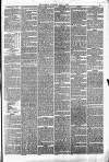 Halifax Guardian Saturday 07 July 1877 Page 5