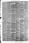 Halifax Guardian Saturday 07 July 1877 Page 6