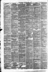 Halifax Guardian Saturday 07 July 1877 Page 8