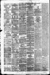 Halifax Guardian Saturday 14 July 1877 Page 2